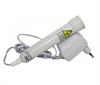 Матрикс-Мини аппарат лазерной терапии - фото 4337