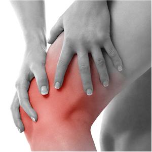 Неинвазивное лечение суставов