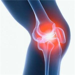 Ультрафиолетовое суставов нижний тагил клиника по замене суставов телефон