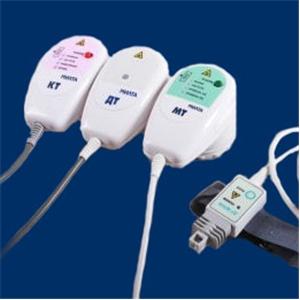 Лампы для лечения псориаза какие бывают и как ими пользоваться