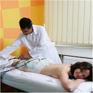 Аппараты физиотерапии купить в Москве по низкой цене - Медтехника 7 Москва