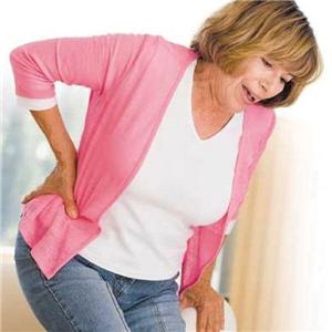 Устройство для лечения грыжи позвоночника