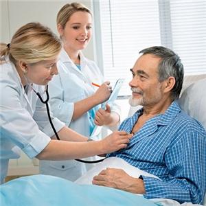 Лечение межпозвонковых грыж домашних условиях