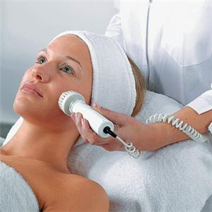 Изображение - Ультразвуковой аппарат для суставов в домашних условиях b797339d-212a-4ff4-83c6-0d09547f8a1c