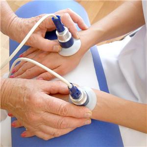 Аппараты лазерной терапии