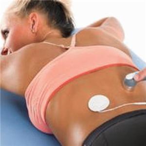 Новые технологии лечения межпозвонковой грыжи