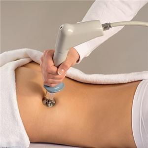 Аппарат для лечения межпозвоночной грыжи без операции