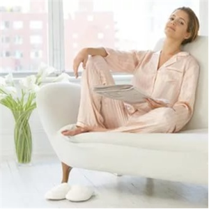 Обострение грыжи лечение в домашних условиях