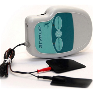 Оборудование для лечения в домашних условиях